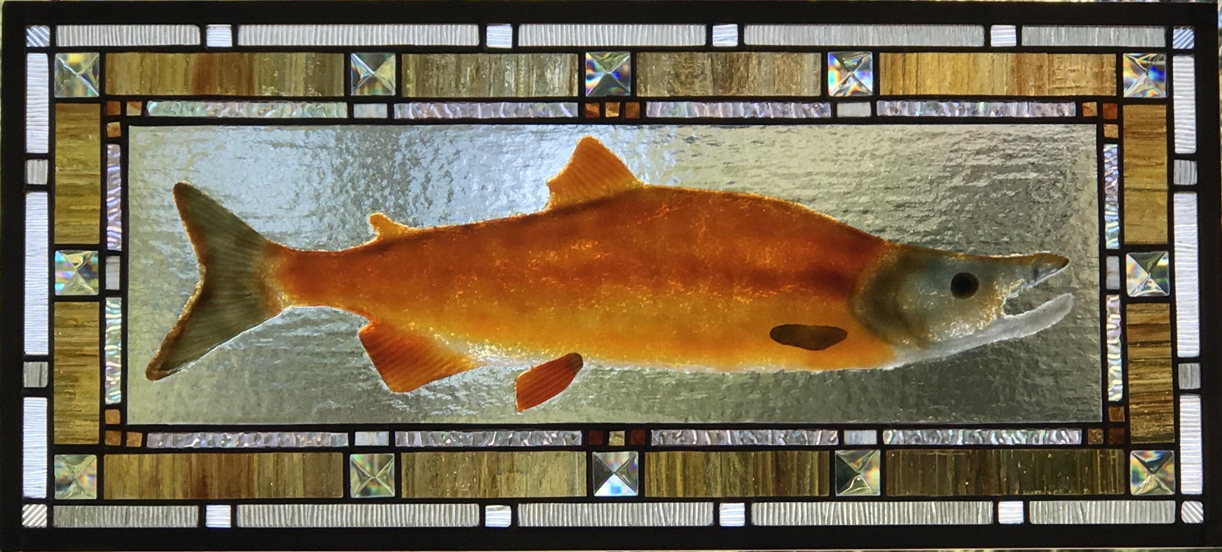 Sockeye Salmon.jpg