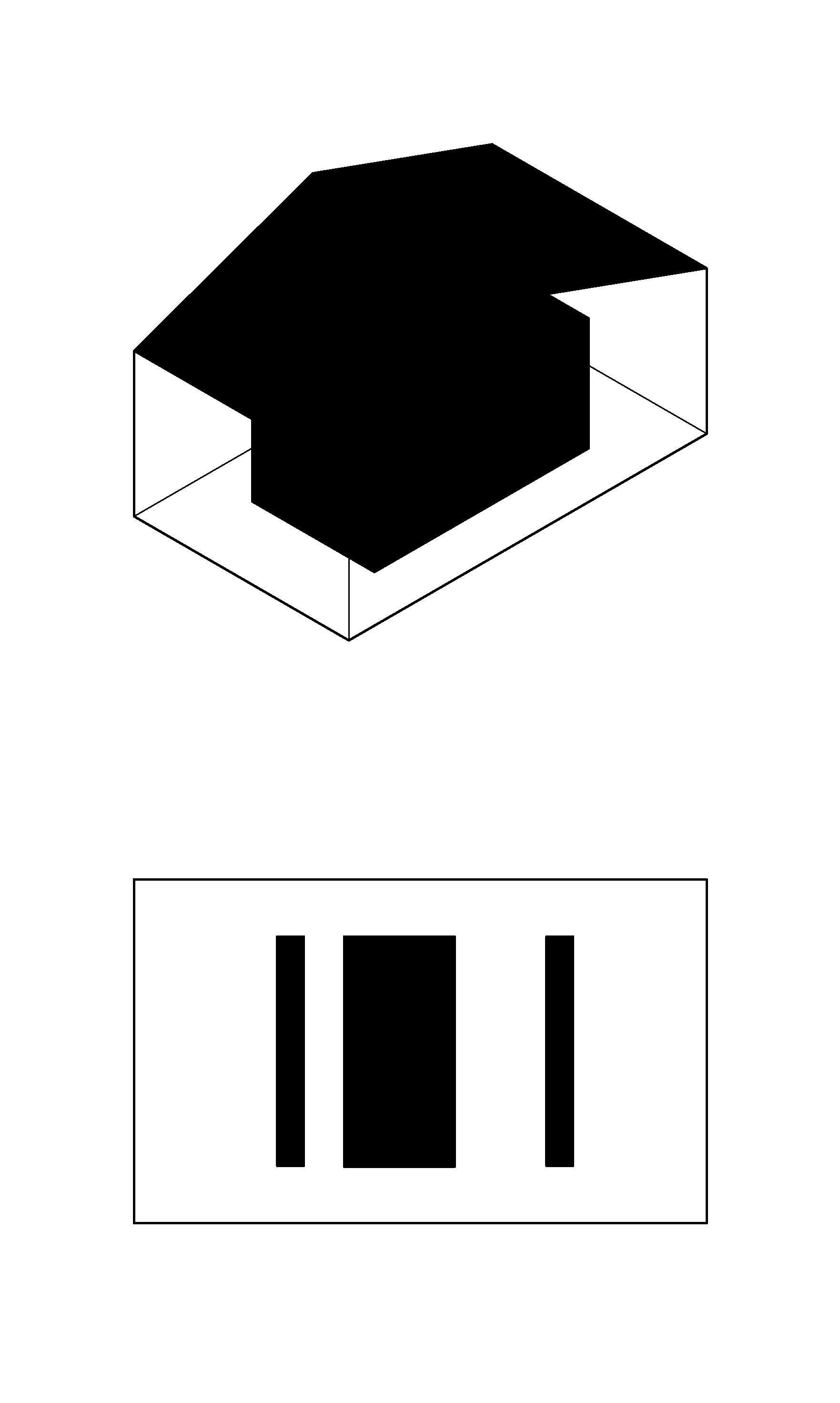 HANSEN DIAGRAMS-01.png
