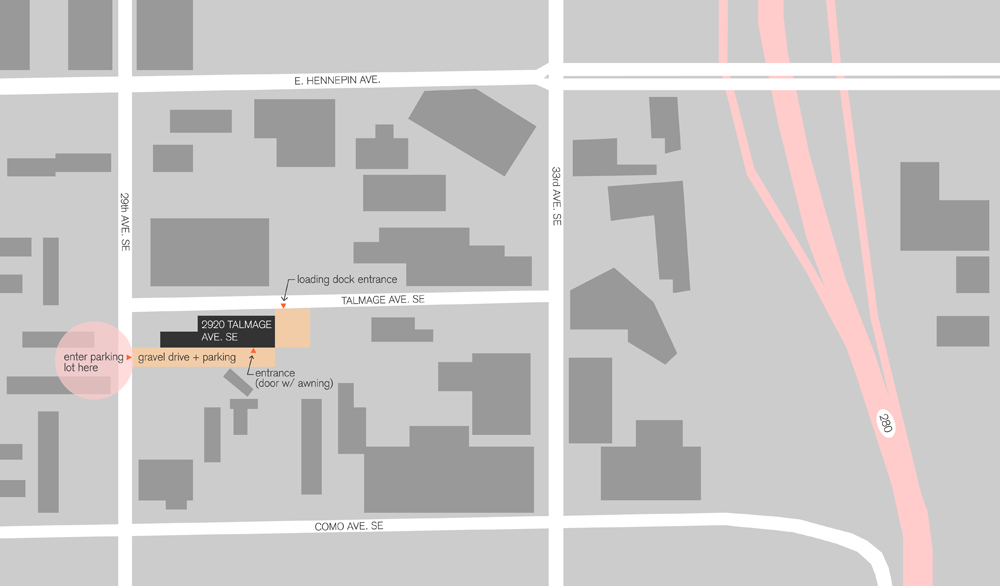 MAP - 2920 Talmage Avenue SE.jpg
