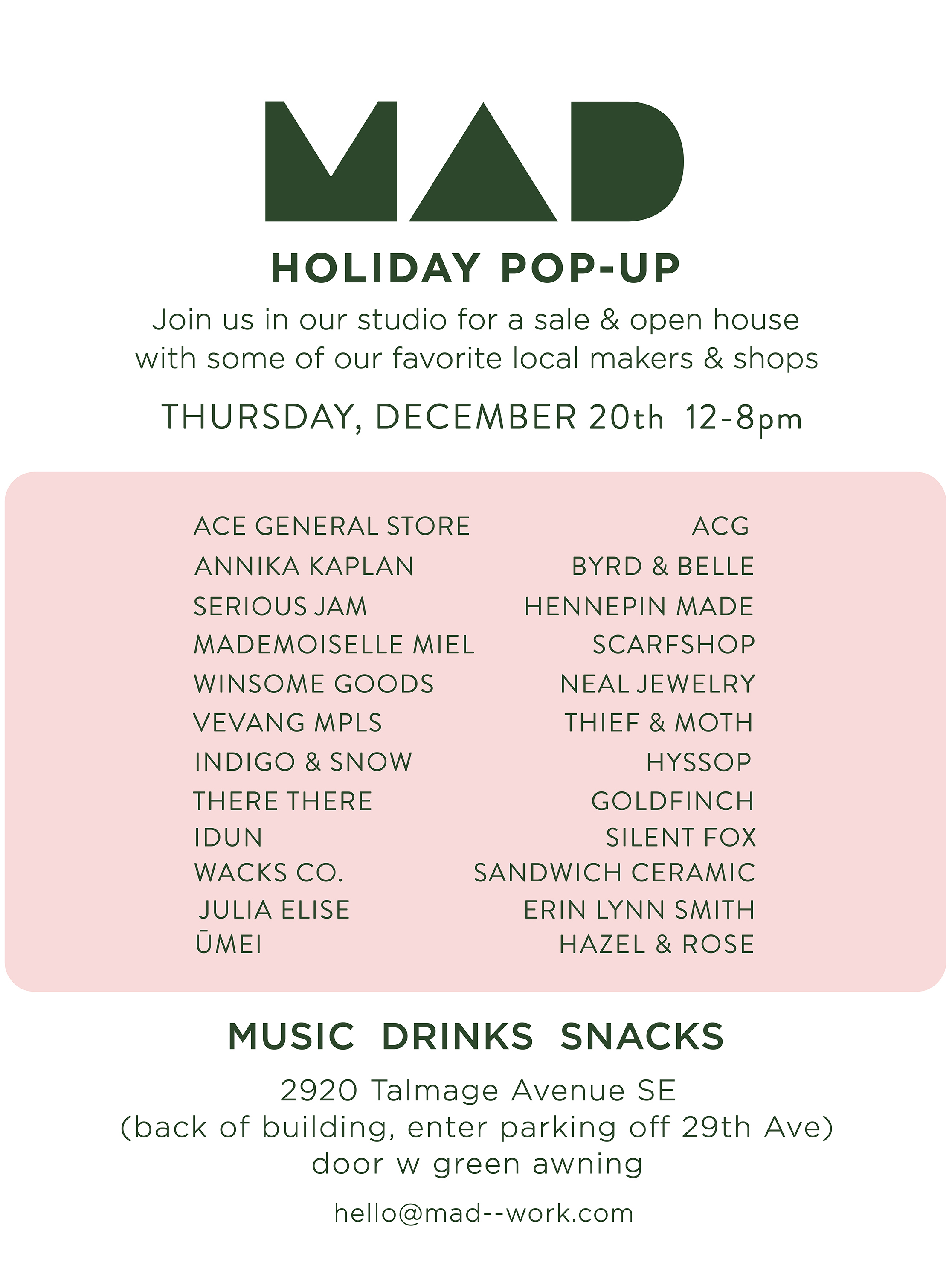 MAD holiday pop-up 2018 WEBSITE.jpg