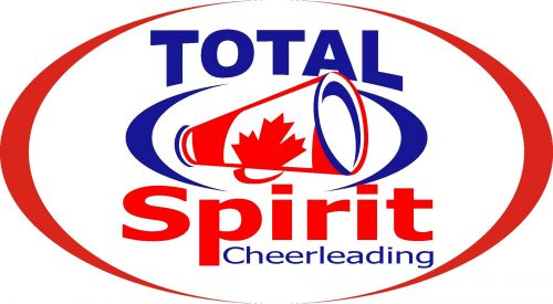 Gold Sponsor & official supplier of cheerleading apparel