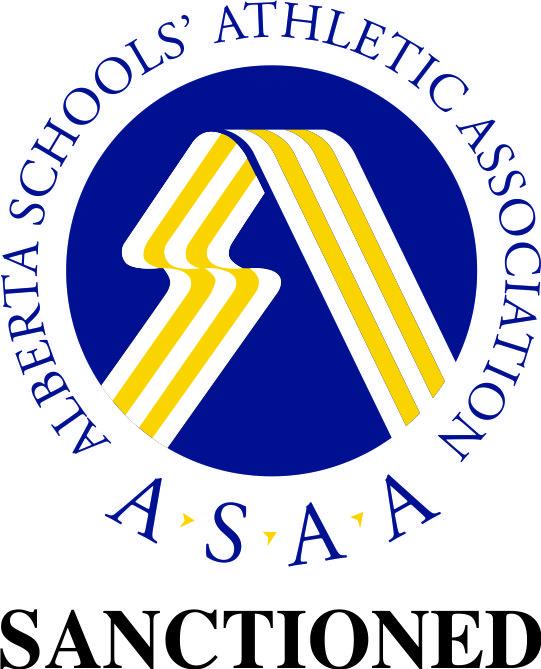 ASAA.jpg