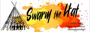 SwarmTheHat.png