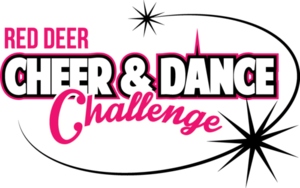Red+Deer+Cheer+Challenge+Logo.png
