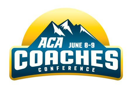 2019 COACHES CONFERENCE & AGM - JUNE 8TH & 9TH 2019