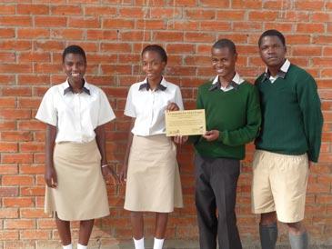 cornelius_students.jpg