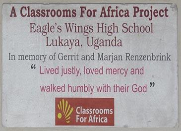 eagles_wing2_plaque.jpg