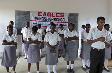 eagles_wing2_students.jpg