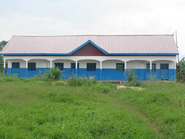 ebenezer-completed-classroom.jpg