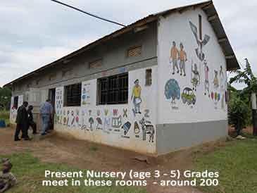 broadway_classrooms.jpg
