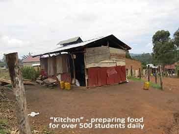 broadway_kitchen.jpg
