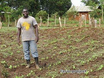 st_pauls_farm.jpg