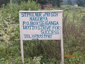 st_pauls_sign.jpg