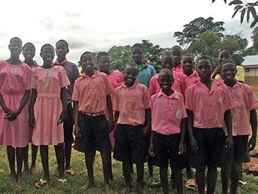 busagazi_students2.jpg