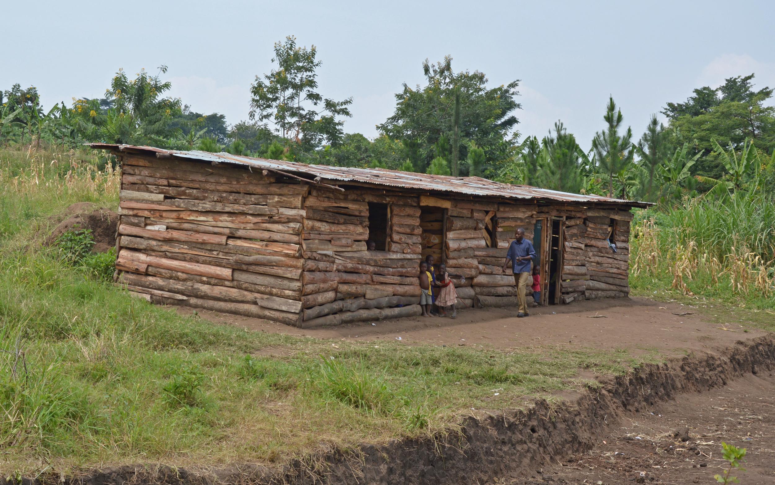 wood_classroom.jpg