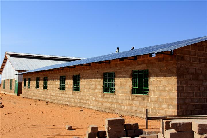 classrooms and hall.JPG