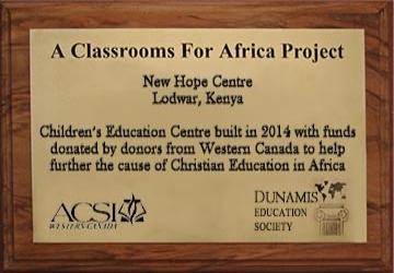 new_hope_plaque.jpg