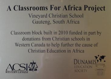 vineyard_plaque.jpg