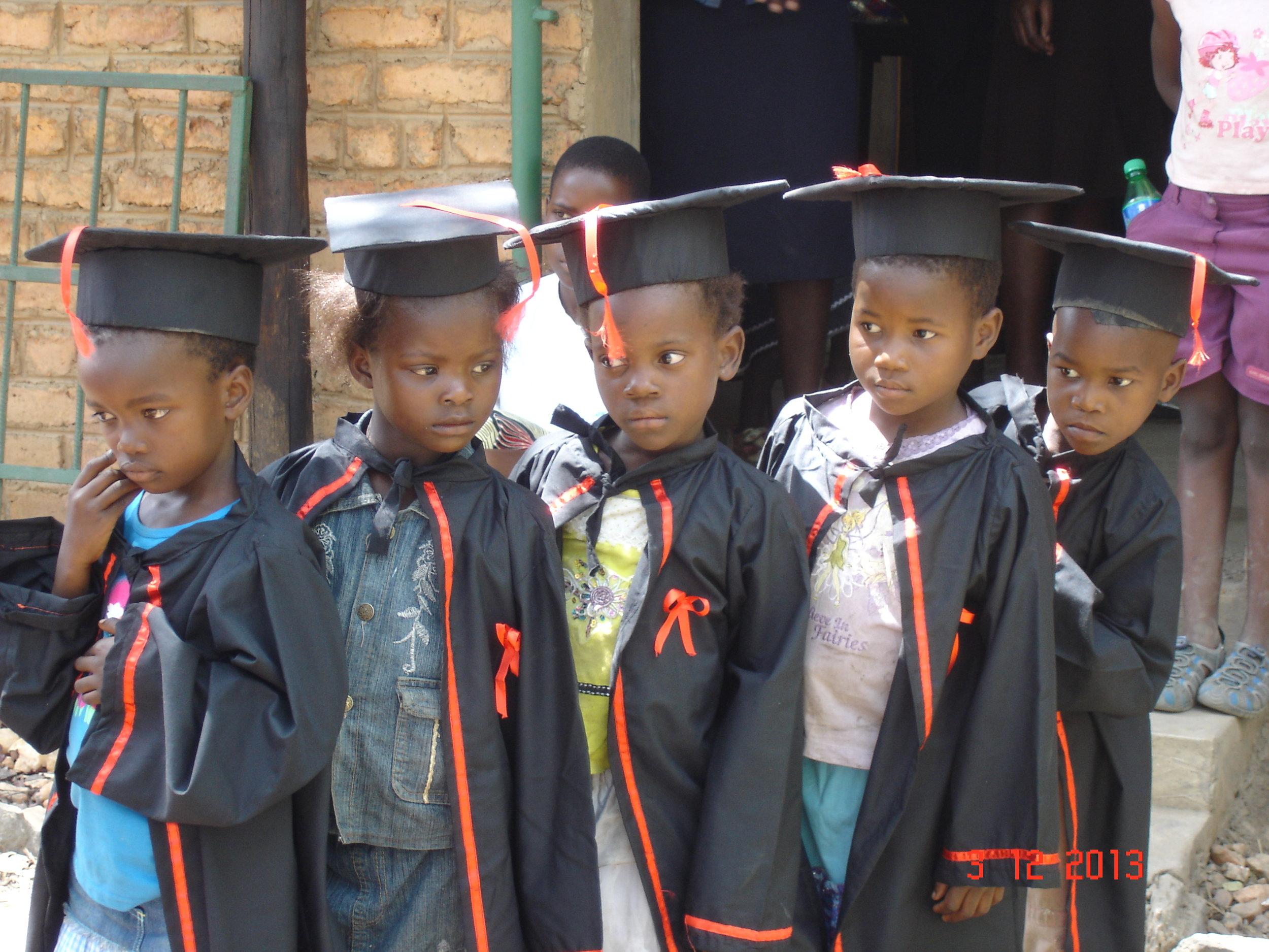 zimbabwe2.JPG
