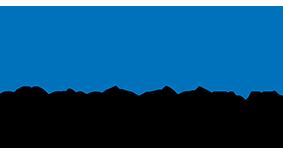 ACSI_Logo_Full-Name_wTag_RGB.png