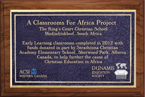 kccs_plaque_2012.jpg