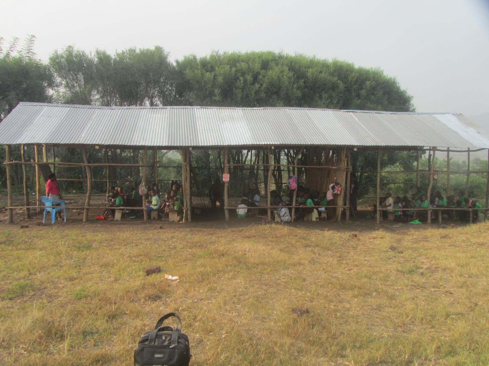 Temporay Whole Building (1).JPG