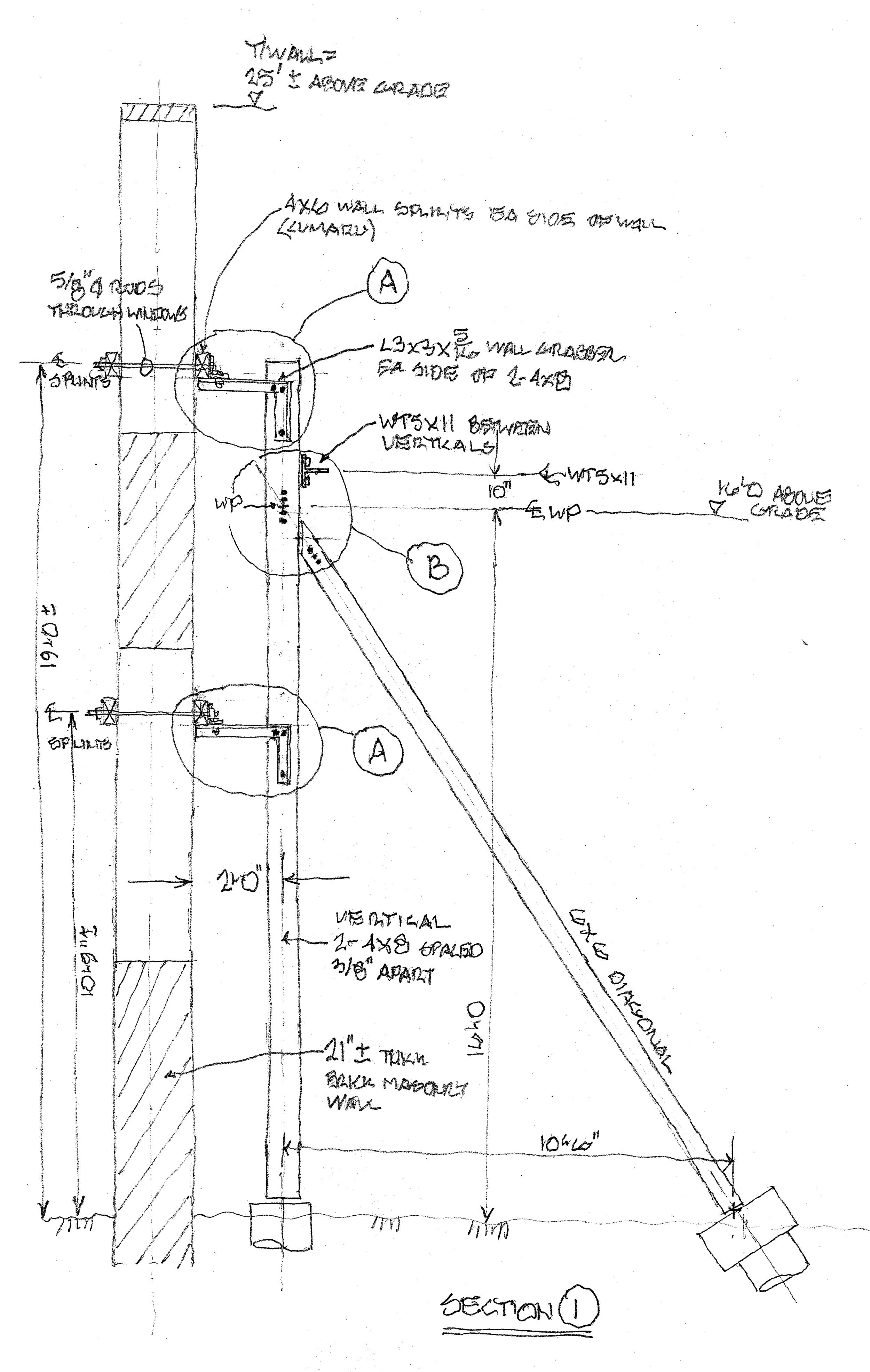Engineering - 1.jpg
