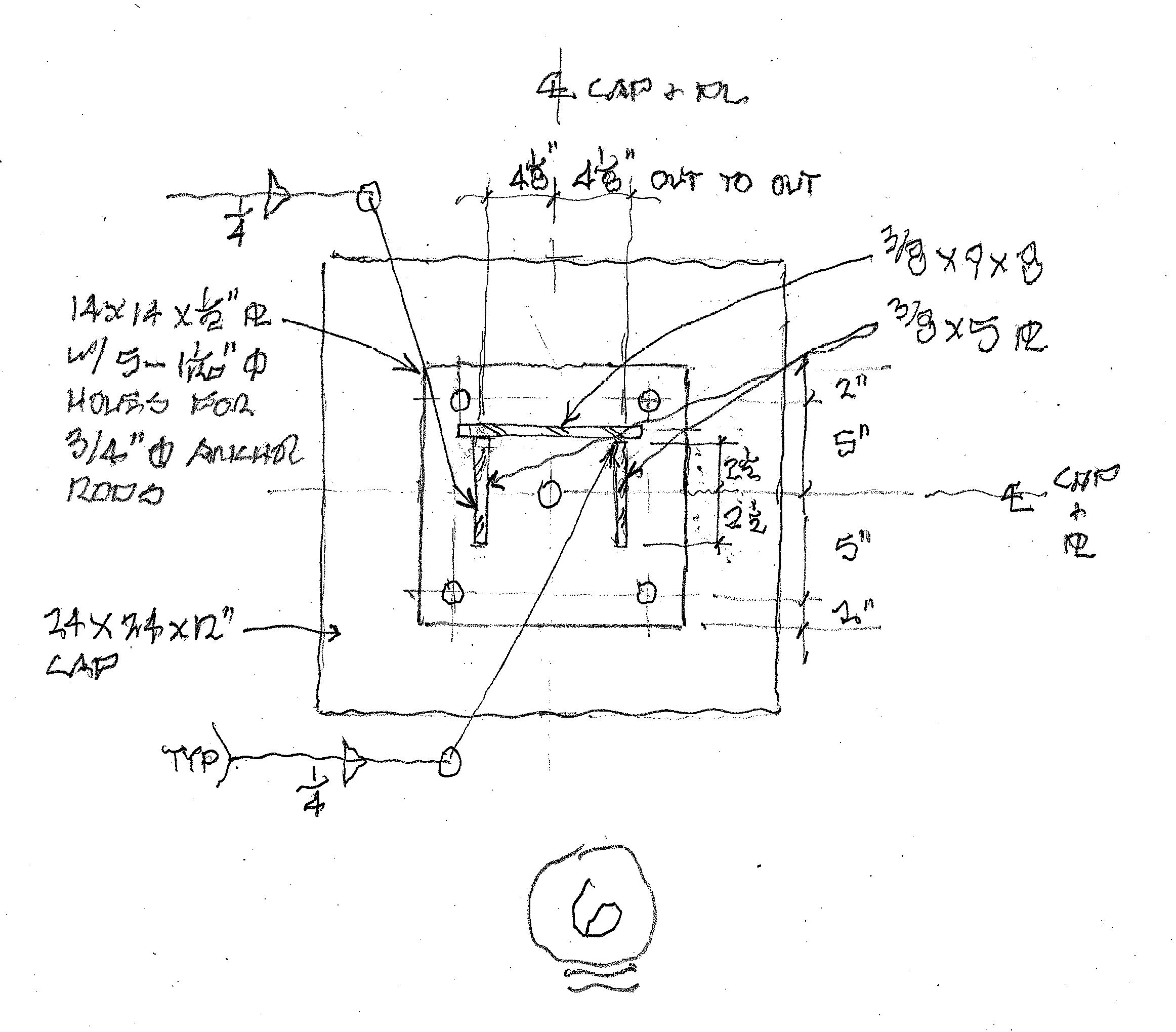 Engineering - 3.jpg