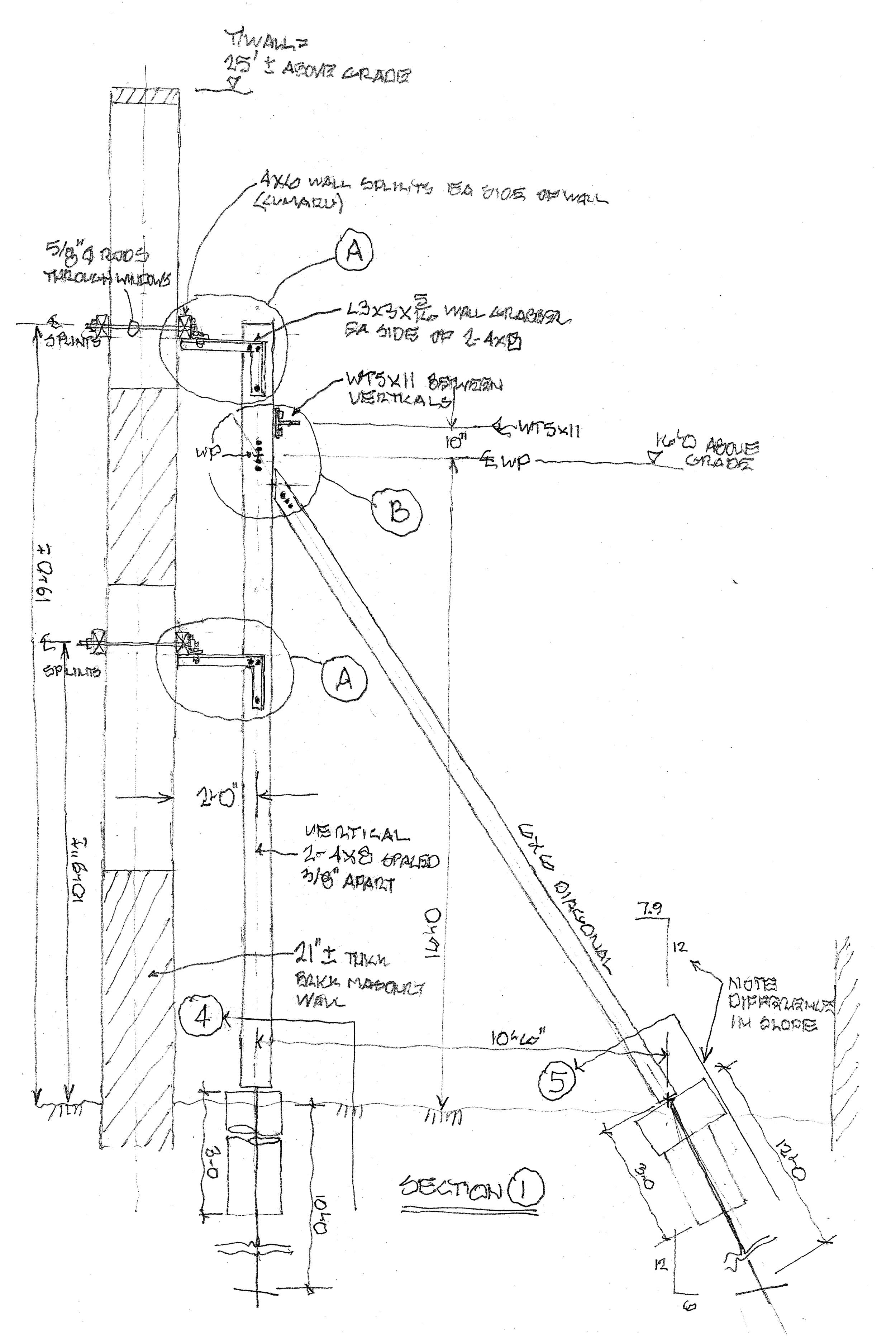 Engineering - 4.jpg