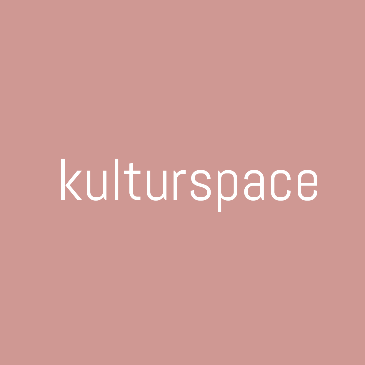 <br> kulturspace </br> Collaborator