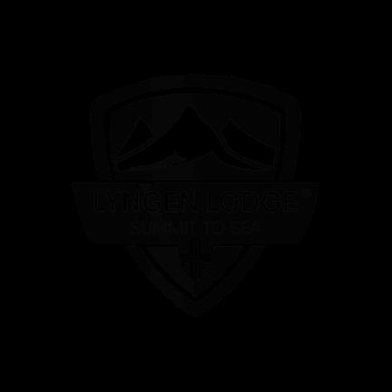 BBE logos-09.png