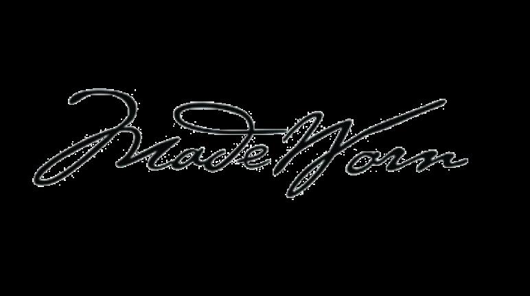 BBE logos-04.png