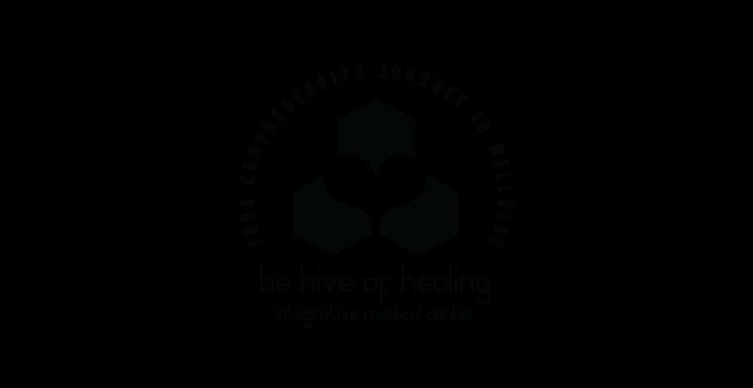 BBE logos-03-13.png