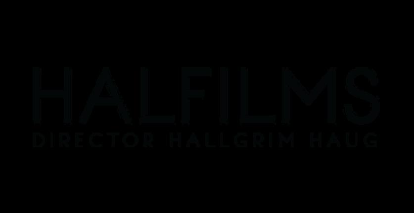 halsfilms-10.png