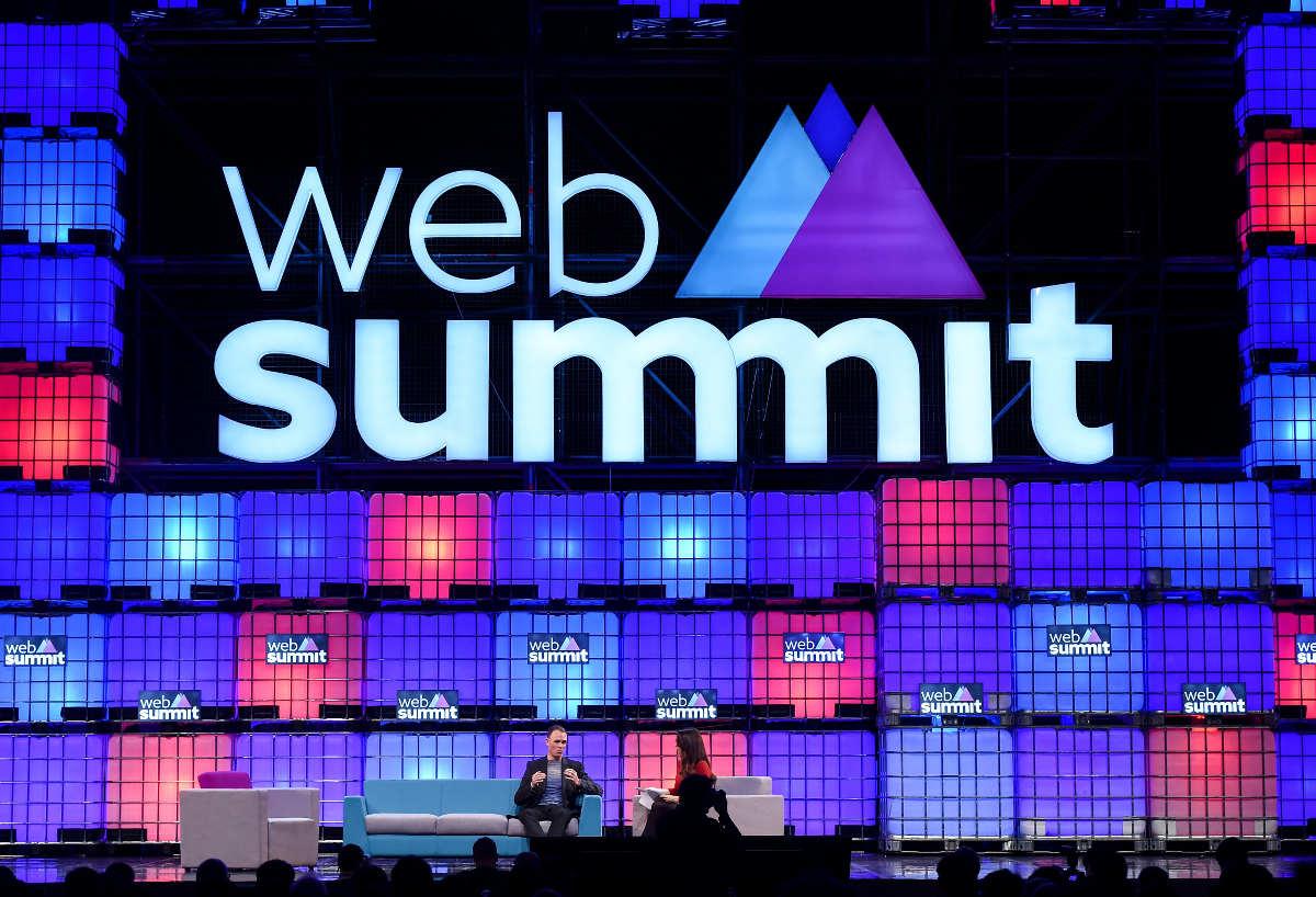 websummit-conference-startup-conferences.jpg