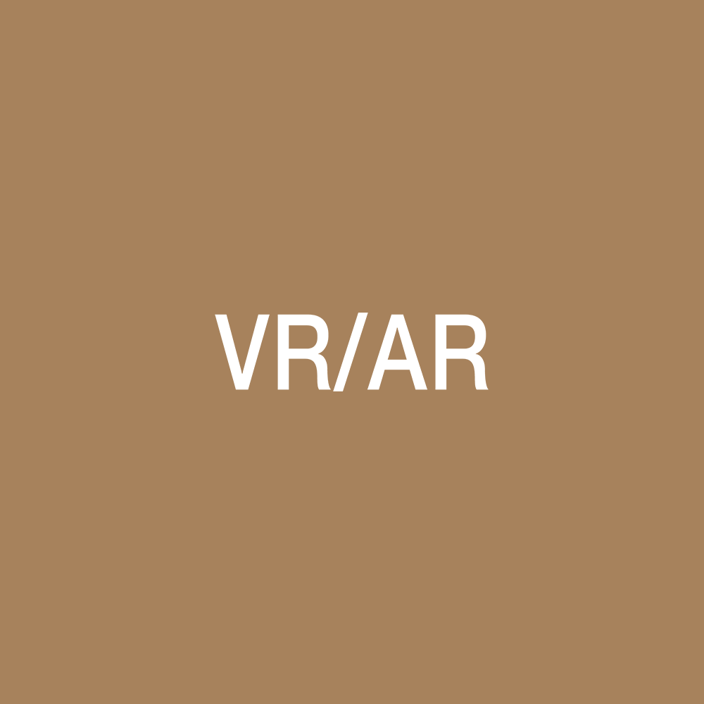 VR AR.png