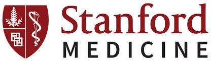 Stanford Medicine logo.jpeg