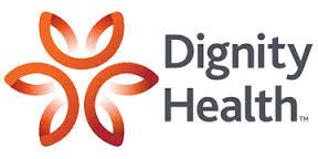 Dignity Health logo.jpeg