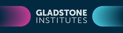 Gladstone Institutes logo.jpeg