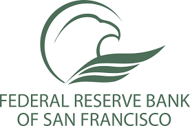 Federal Reserve Bank of SF logo.png