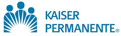 Kaiser Permanente logo.png