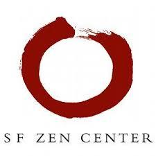 Zen Center of SF logo.jpeg
