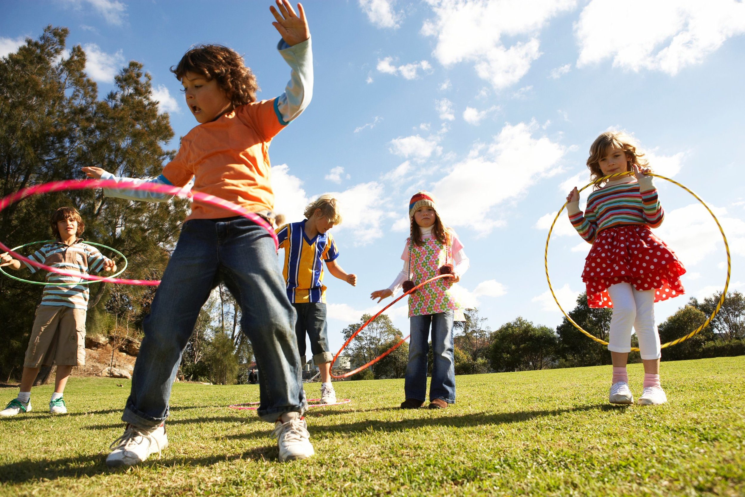 Kids_Playing.jpg