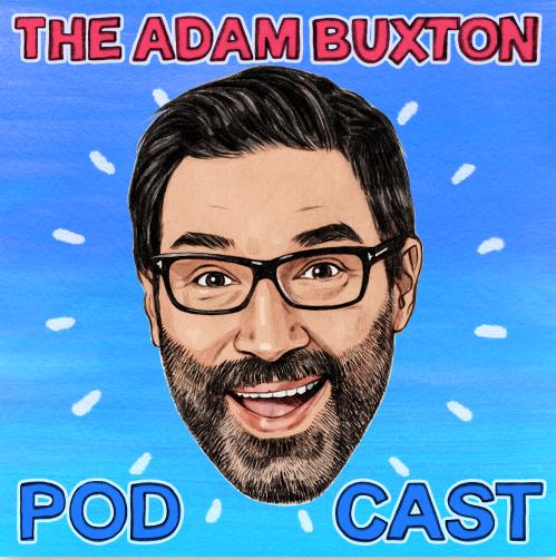 Adam-Buxton-Podcast