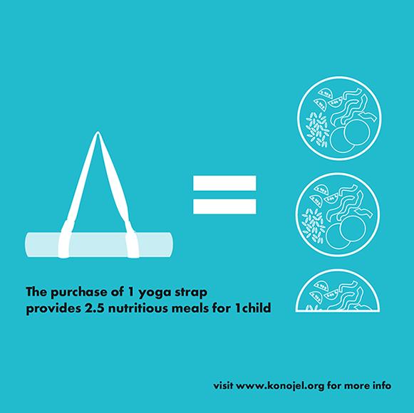 Akasha_infographic_blue-01.png