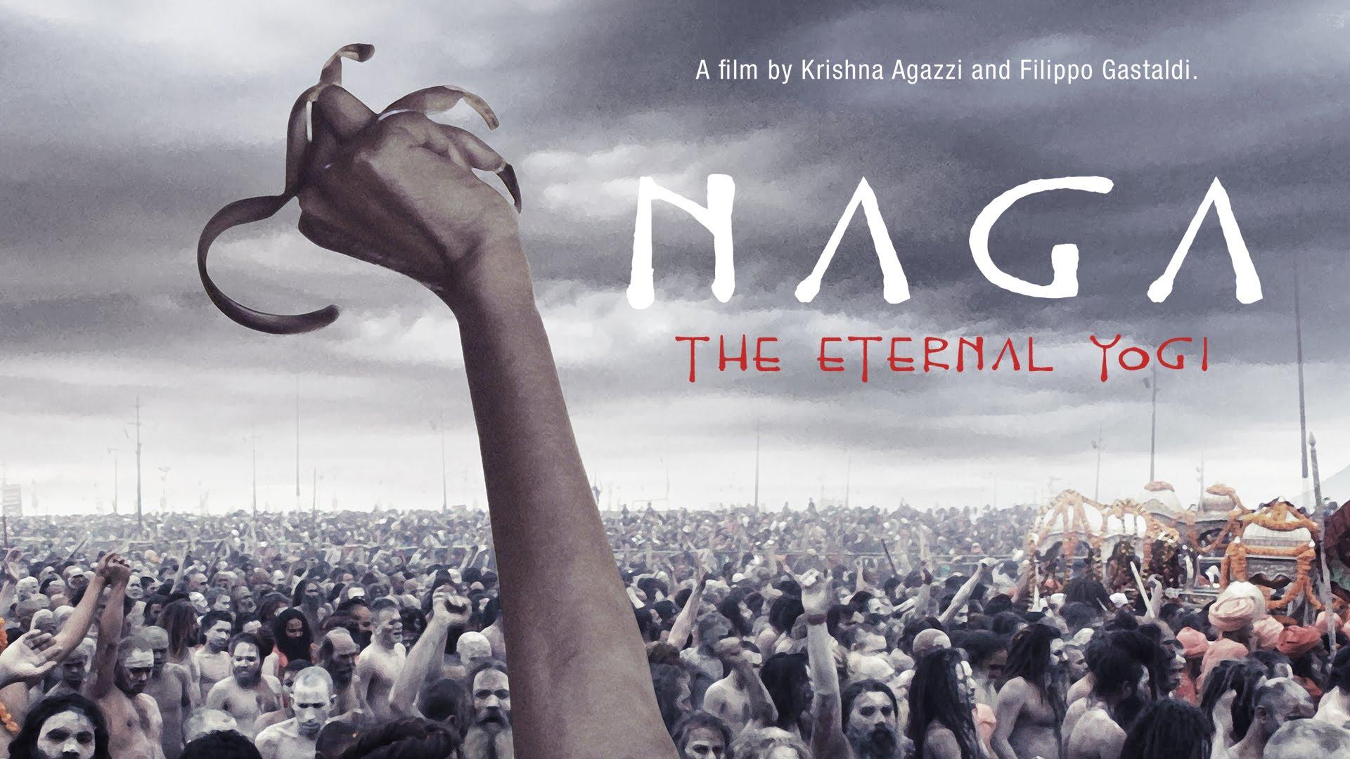 Naga_The_Eternal_Yogi