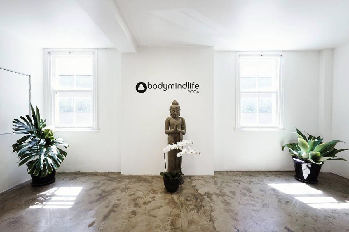 BodyMindLife_Yoga_Studio
