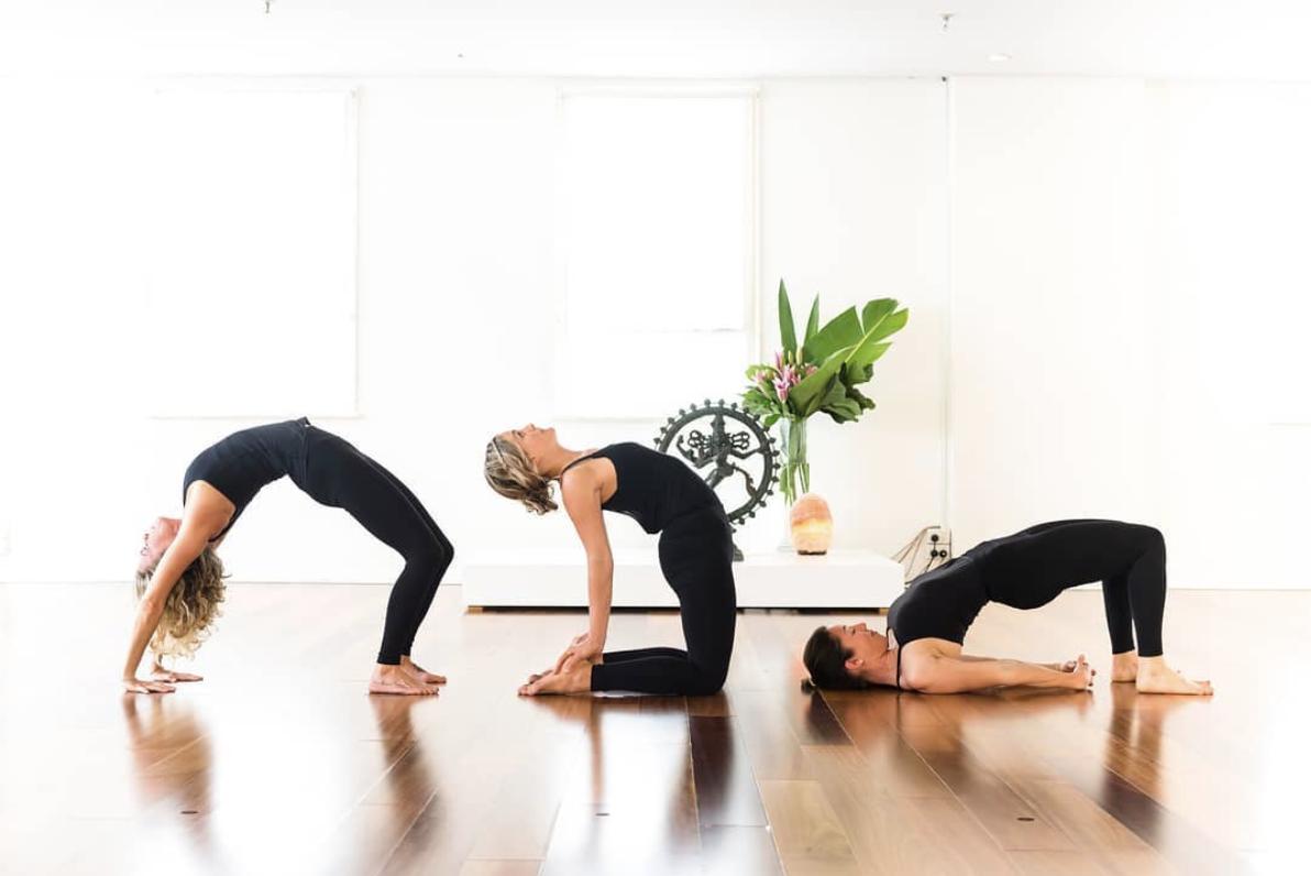 BodyMindLife_Yoga_Teachers