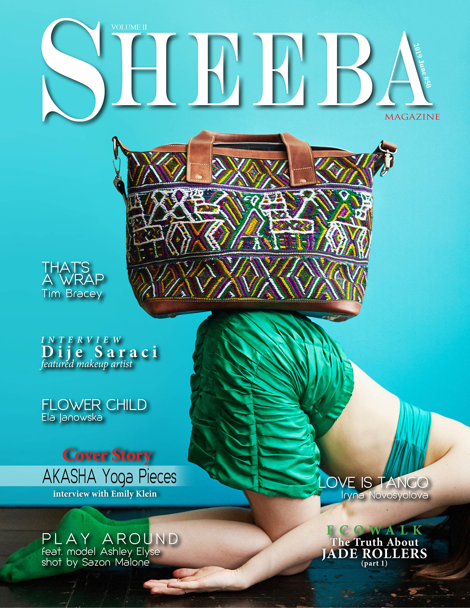 2019 #50 Sheeba June VOL II COVER web.jpg