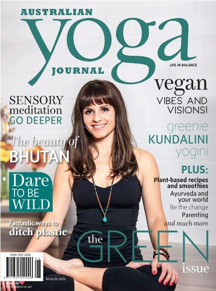 Australian-Yoga-Journal-November-December-2016-447x600-2901475.jpg